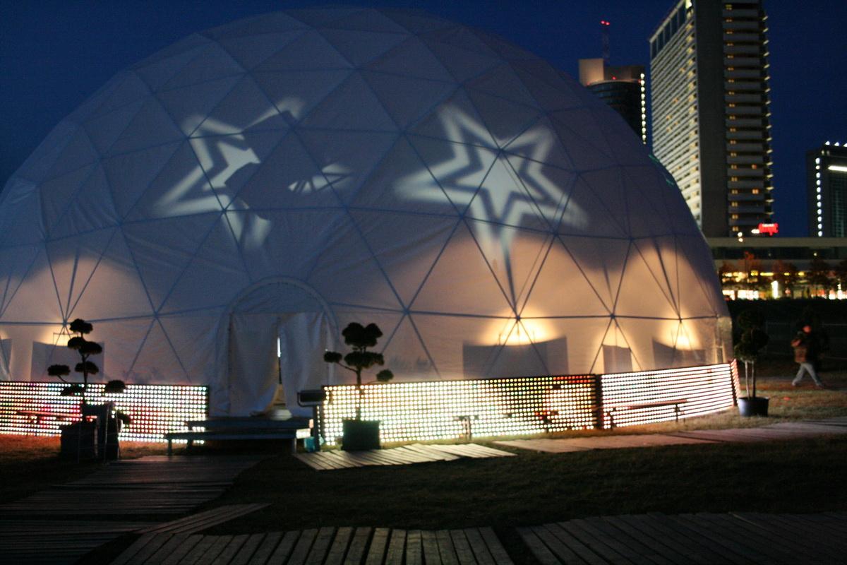 Eurobasket2017 nugaletojus pasitikimas 20m Kupole, Vilnius