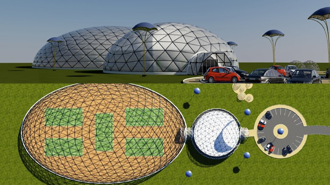geodomas_tennis court 4