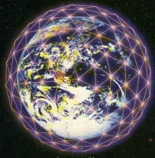 Merkaba Technologijos @ Kupolas ir Energija