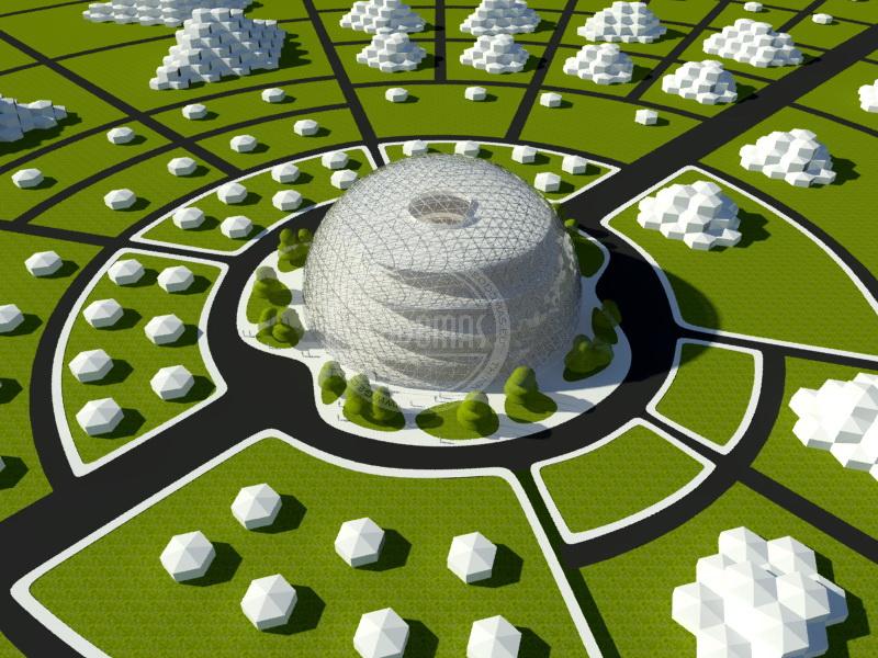 Eco_City_new_world_06