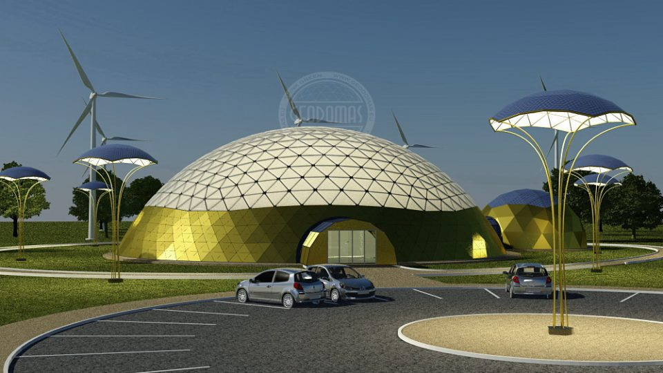 Geodesic_dome_Child_Educational_Center_7