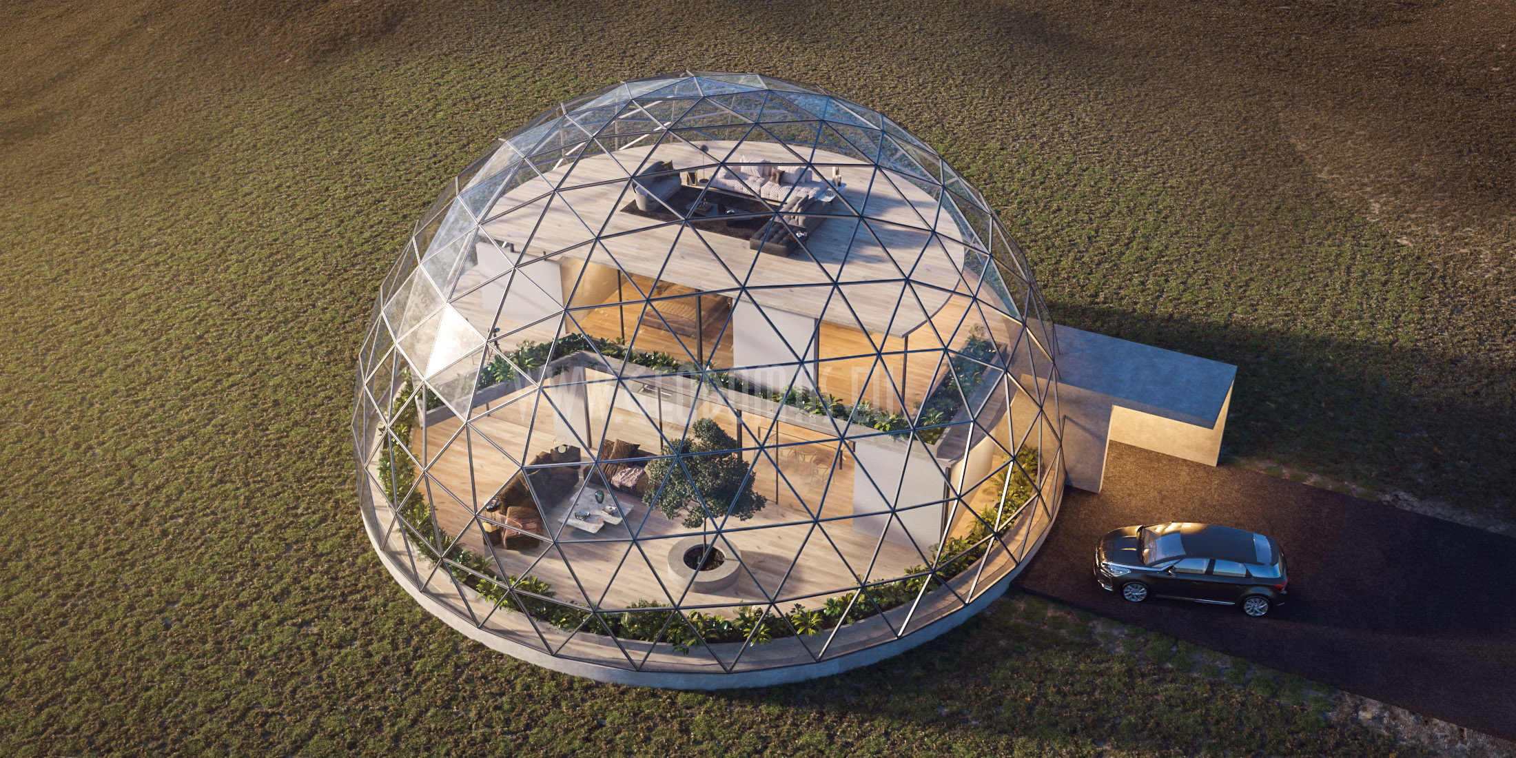 geodesic_home_20m_1