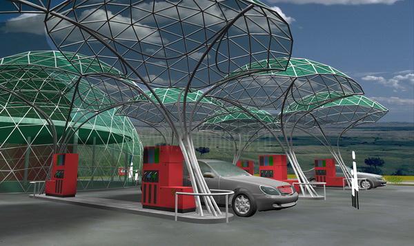 petrol_station_geodomas_23