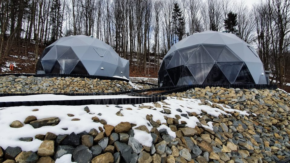 glamping_domes_geodomas_luxury276