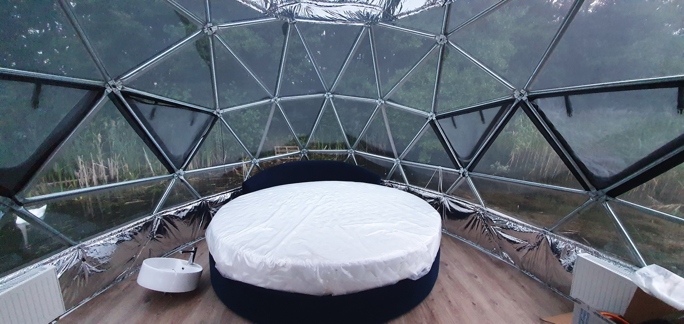 geodesic_dome_yacht_geodomas_12