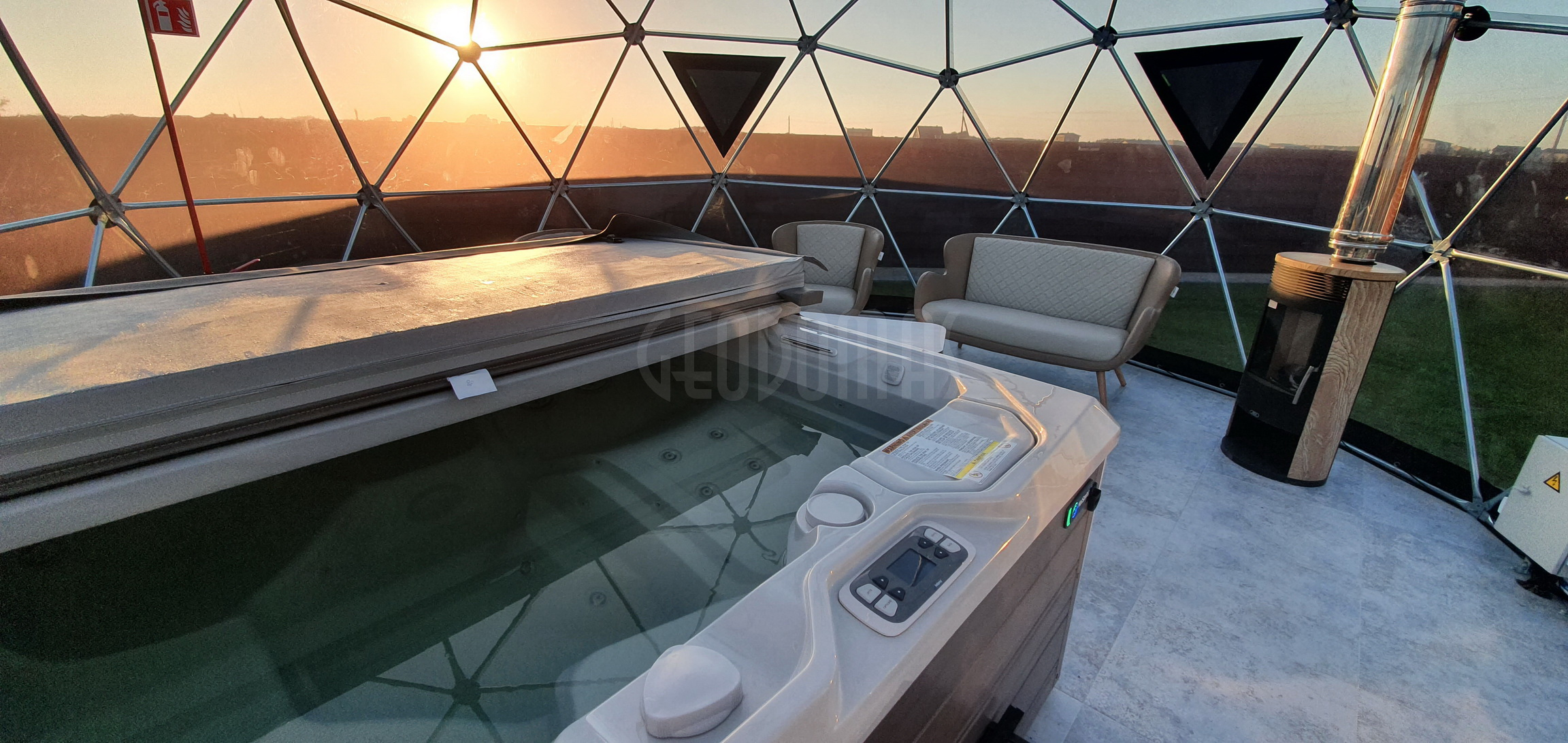 spa_dome_geodomas_geodesic_3