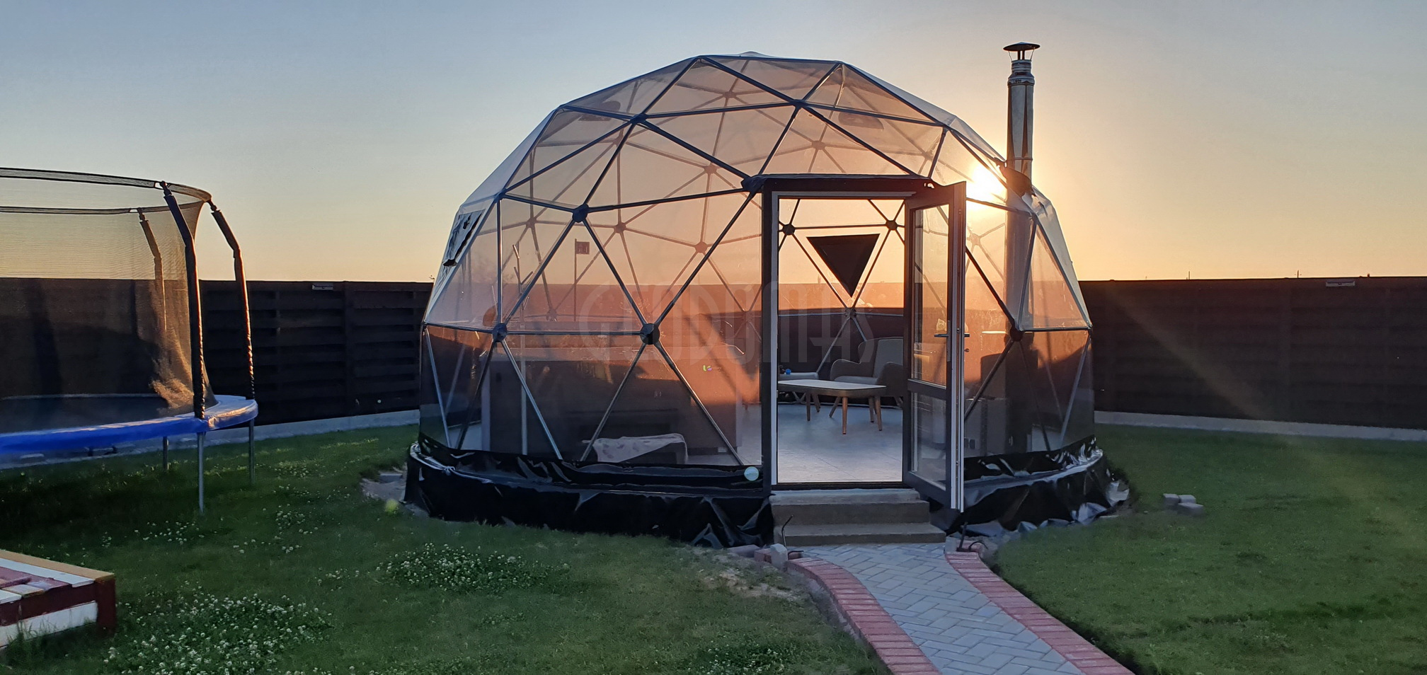 spa_dome_geodomas_geodesic_8