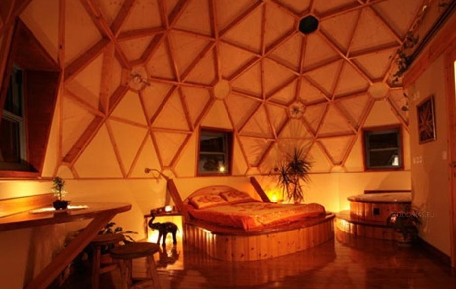 20m2_geodesic_dome_kupolas_namas_14