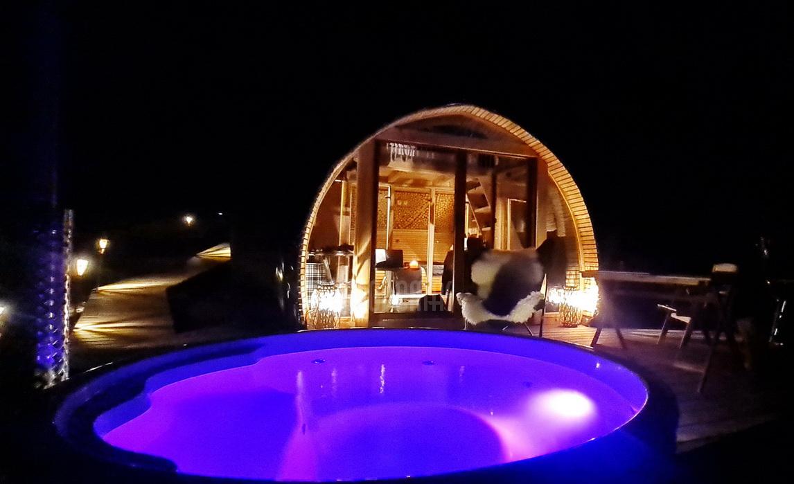 budriskes_resort_geodomas_49