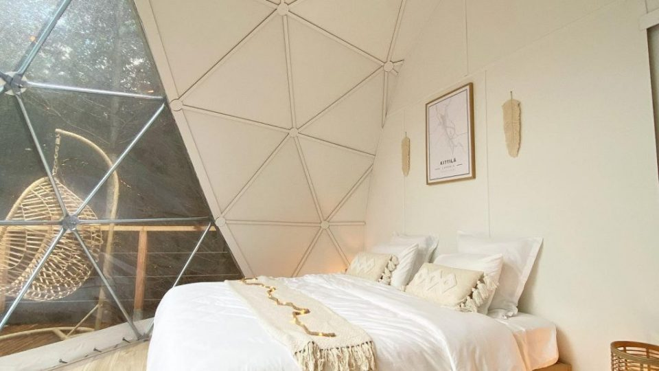 ourea_geodomas_glamping_dome_18