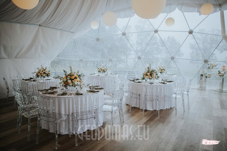 kupolas_renginiams_dome_event_alauso_slenis_geodomas_32